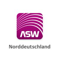 Allianz für Sicherheit in der Wirtschaft Norddeutschland e.V.