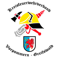 Kreisfeuerwehrverband Vorpommern-Greifswald