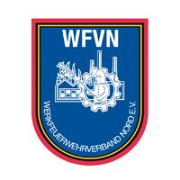 Werkfeuerwehrverband Nord e.V.